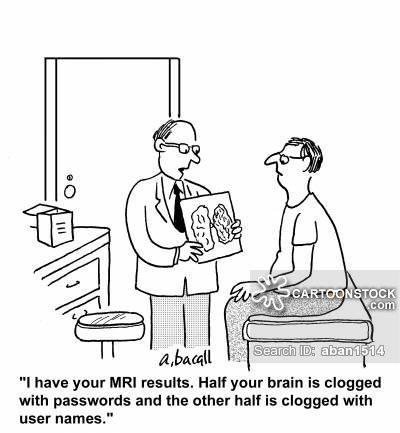 Best  Mri Humor Ideas On   Radiology Humor Radiology