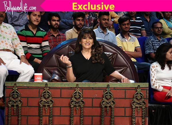Archana Puran Singh on replacing Navjot Singh Siddhu on The Kapil Sharma Show: I'm here only for a few episodes #FansnStars