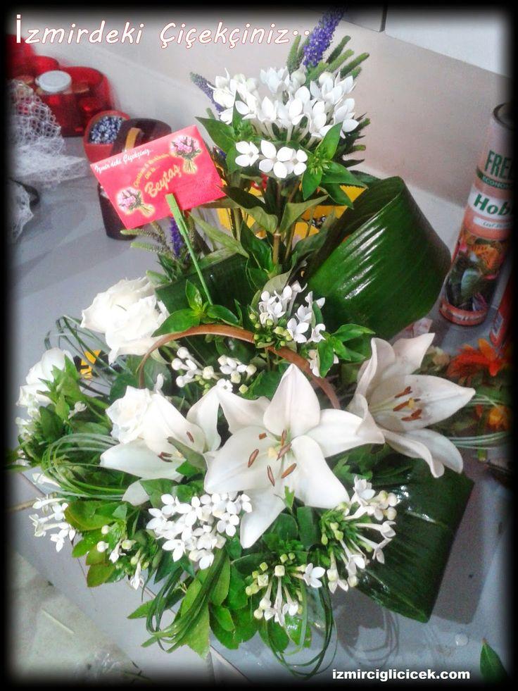 izmir çiğli beytaş çiçekçilik: çiğli çiçek gönder http://www.izmirciglicicek.com