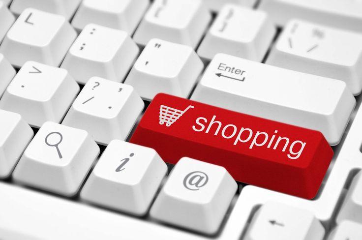 Organizzati e preparati in anticipo! Fai shopping su lightlashes.it/?utm_content=buffer9a0aa&utm_medium=social&utm_source=pinterest.com&utm_campaign=buffer e in un click ricevi tutto in un solo giorno.