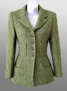 Chanel Jackets and more at ChanelJackets.com