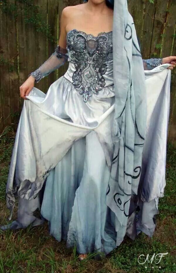 31 best corpse bride wedding images on pinterest corpse