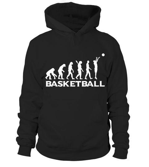 # Limitiert evolution BASKETBALL wt .  Limitierte Edition - Nur für kurze Zeit!Exklusives T-Shirt: nicht im Laden erhältlich.Garantiert sicher und sichere Bezahlung mit: PayPal/VISA/MasterCard.Drück 'Jetzt kaufen' und wähle dann deine gewünschte Größe und Farbe aus.Tags: Basketball, Basketballer, Basketballerin, B-Ball, bball, Ball, Game, Korb, Rebound, Dunking, Streetball, Hoops, baller, lustig, lustiges Basketball Shirt, Basketball Shirt