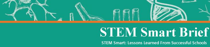 Improving STEM Curriculum and Instruction: Engaging Students and Raising Standards | Successful STEM Education