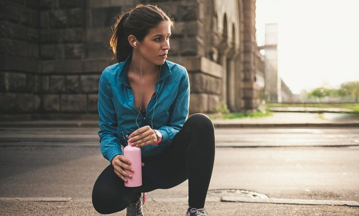 3 Ways To Fail-Proof Your Weight-Loss Journey