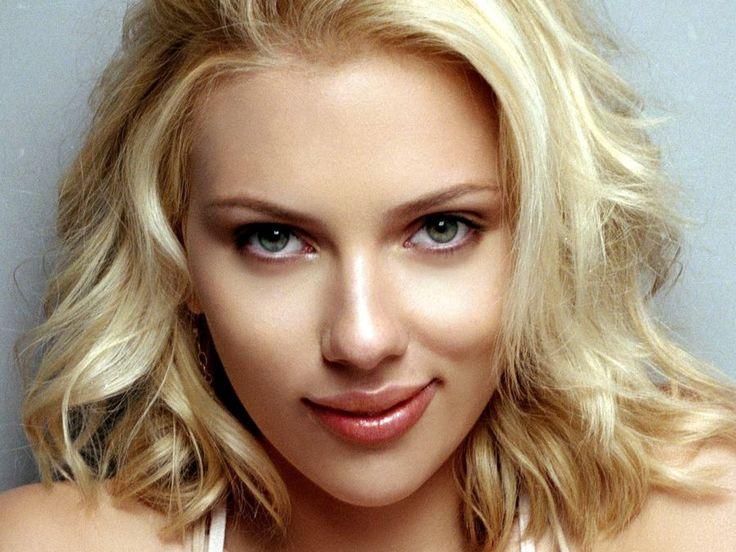 Atacan a la actriz Scarlett Johansson por promover a la compañía israelí Sodastream - Arte y Cultura, Nota Destacada de Hoy, Noticias, Ticke...