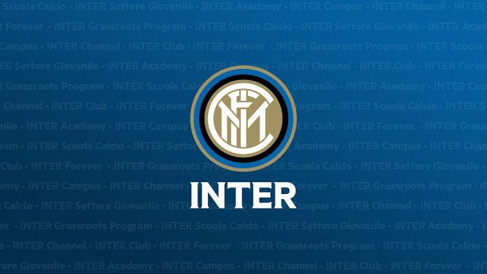 Jogo Do Inter De Milao Ao Vivo Veja Ao Vivo O Jogo De Futebol Do Inter De Milao Atraves De Nosso Site Todos Os Jogos Do In Club Inter Milan