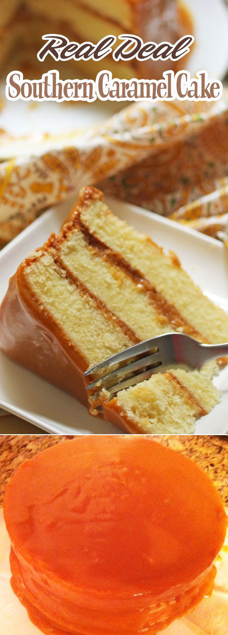 southern caramel cake 17 best ideas about southern caramel cake on 7598