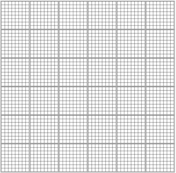 Pin On Editable Charts And Diagrams Templates