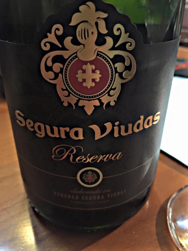 Segura Vino ~ Spain
