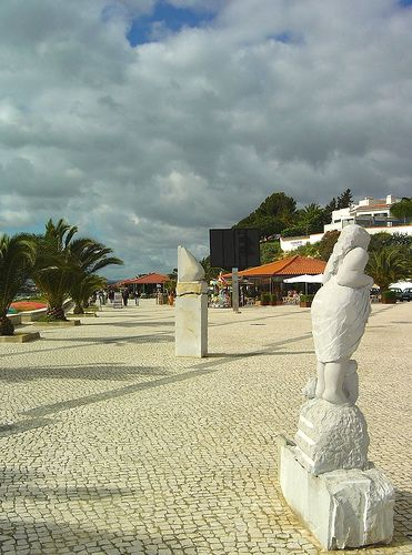 Alvor - Portugal