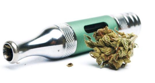 Alternatywa dla palenia marihuany - jak palic zdrowo, jakie palenie marihuany szkodzi najmniej.   https://www.medycznamarihuana.com/zegnaj-dymie-witaj-paro-waporyzacja-krok-kroku/