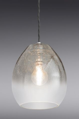 7ead2330845d Buy Isla Ombre Easy Fit Pendant from the Next UK online shop