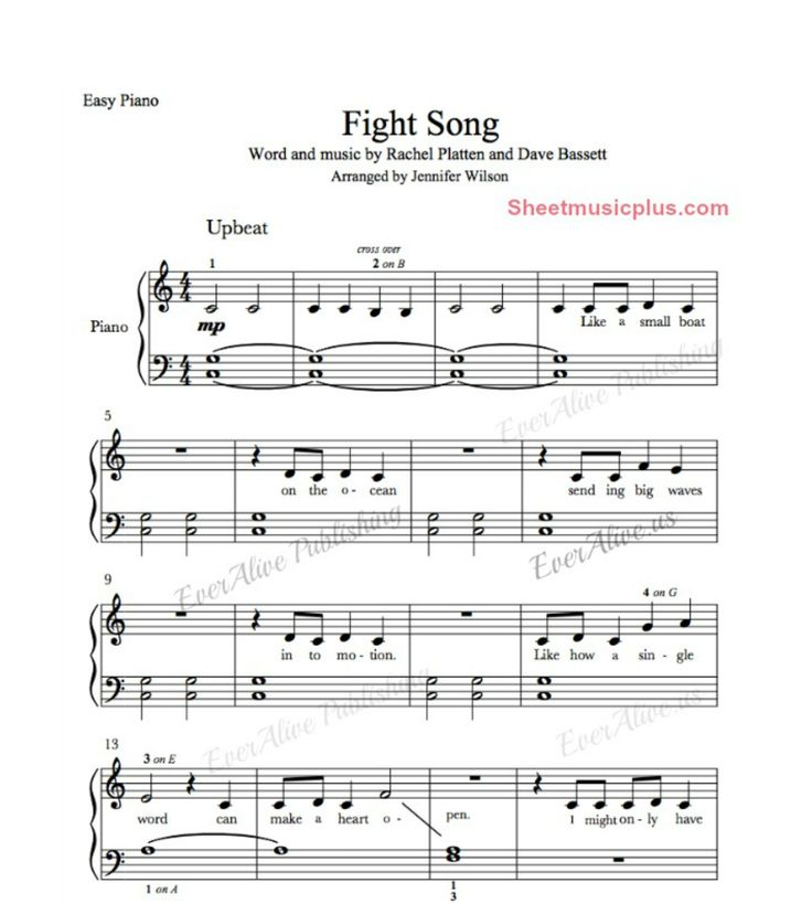 25 Best Ideas About Easy Piano Sheet Music On Pinterest: 25+ Unique Song Sheet Ideas On Pinterest