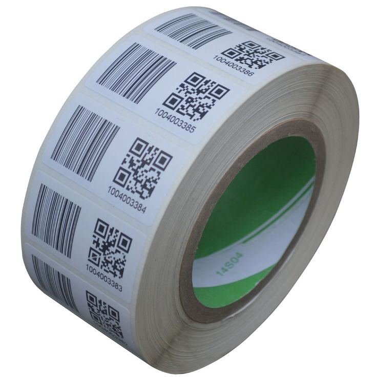 Not sure what kind of labels to get for your printer? Don't waste your time to visit here and there. Contact at Ebarcode and choose the best barcode labels from our superstore. Here you can find the best labels for all printers and all models which is suitable for your printers. Don't miss this opportunity visit at Ebarcode now.