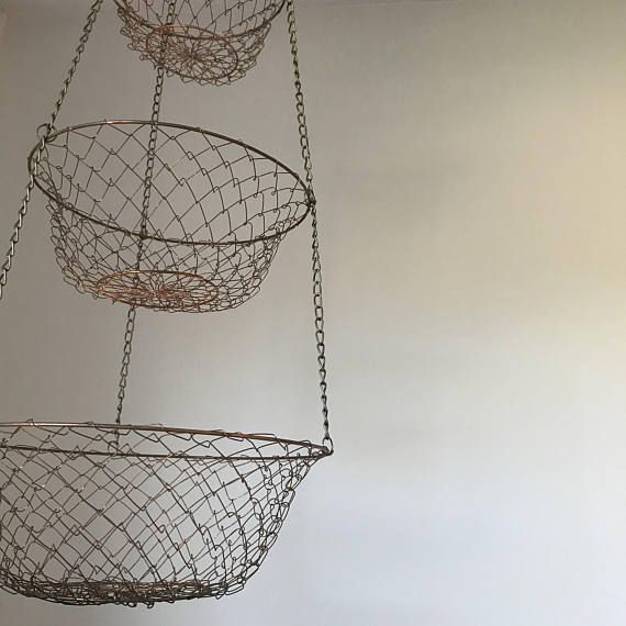 Your Place To Buy And Sell All Things Handmade Metal Plant Hangers Hanging Plant Holder Hanging Baskets