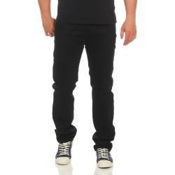 Stretch-Jeans für Herren auf LadenZeile.de - Entdecken Sie unsere riesige Auswahl an neuesten Trends und Outfits von Top-Marken. Bei uns finden Sie aktuelle Mode und Bekleidung für jeden Anlass. Jetzt stöbern und günstig online kaufen!