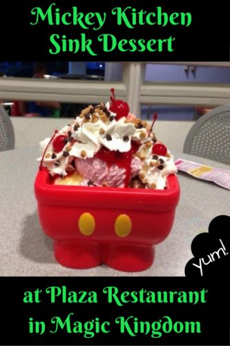 Everything But The Kitchen Sink Disney best 25+ street magic ideas only on pinterest   modern fairy tales