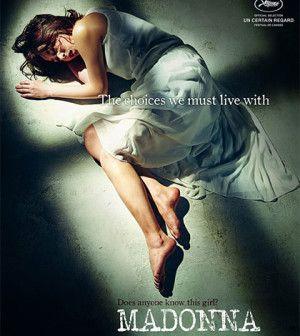 ★★★ Madonna di Shin Su-won