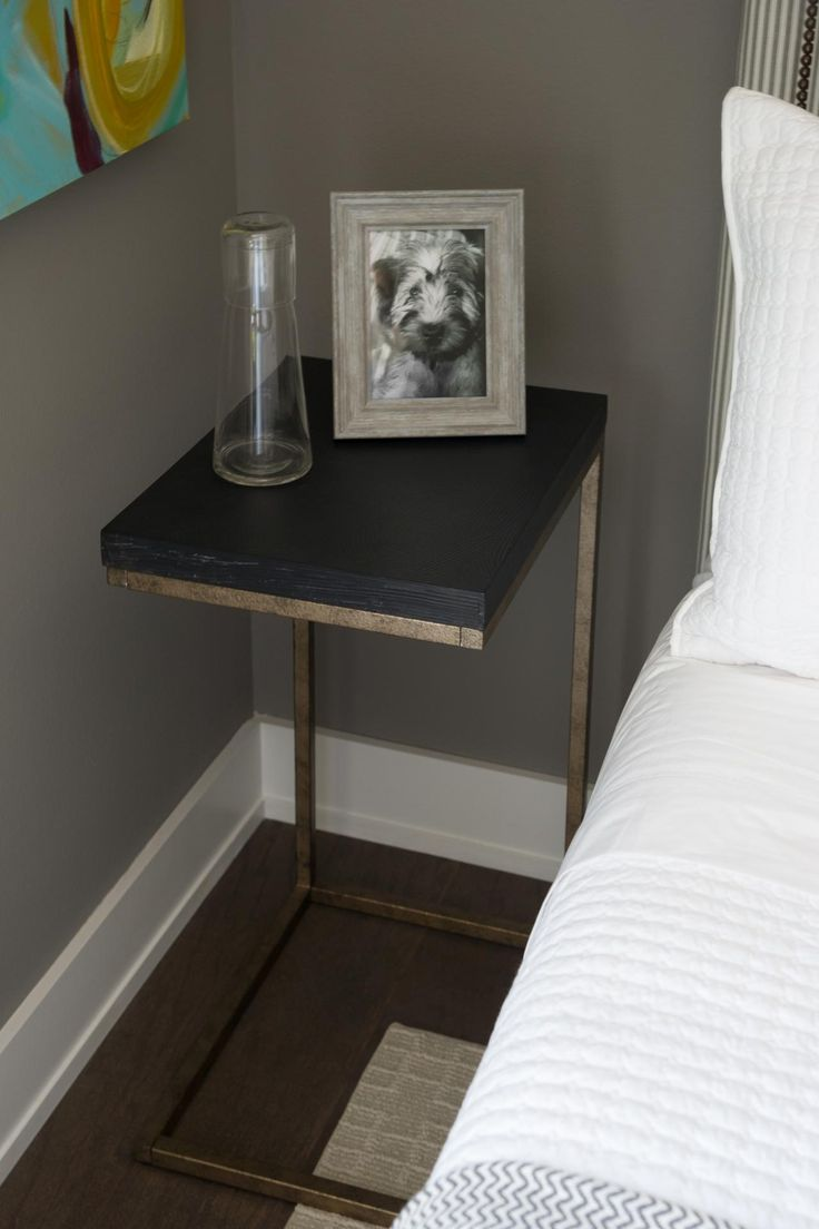 Best 25  Modern bedside table ideas on Pinterest   Night table  Bedside  table design and Mid century modern master bedroom. Best 25  Modern bedside table ideas on Pinterest   Night table
