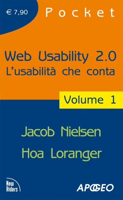 Risultato della ricerca immagini di Google per http://www.apogeonline.com/2010/libri/9788850329625/8850329625p400.gif