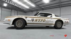 COP CARS FOR SALE - Yahoo Search Results Yahoo Image Search Results