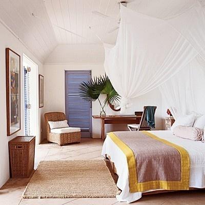 Die besten 25+ Tropical canopy beds Ideen auf Pinterest - schlafzimmer im kolonialstil