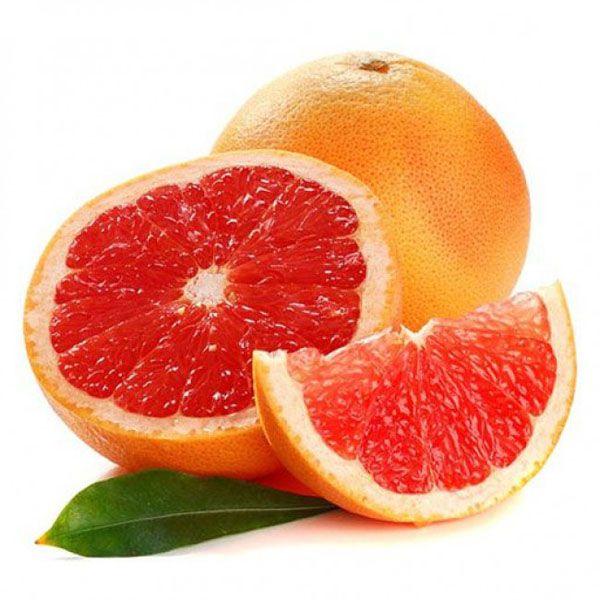 Подарок при заказе от 500 грн. Артикул: 082-08 Название: Грейпфрут Вес: 1 кг http://rose.org.ua/0002-podarki-besplatno-/1597-podarok-pri-zakaze-ot-500-grn-grapefruit.html #Акции #Скидки #Подарки #RoseLife #Доставкацветов #Доставкаподарков #Доставкацветов