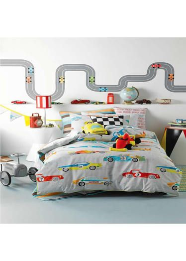 Childrens Rooms Has The Widest Choice of Disney Cars Bedding  Curtains and  Bedroom Accessories including Single and Double Duvets 51 best Toddler Bedding For Boys images on Pinterest   Duvet sets  . Disney Cars Toddler Bedding Set Uk. Home Design Ideas