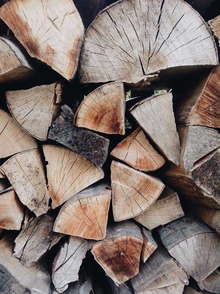 #wood #vsco #vscocam