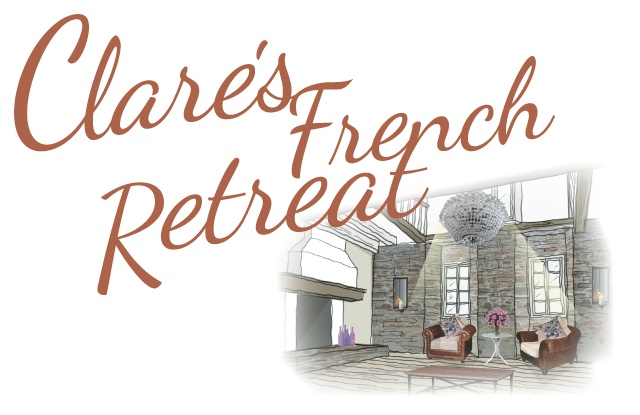 Clare's French Retreat