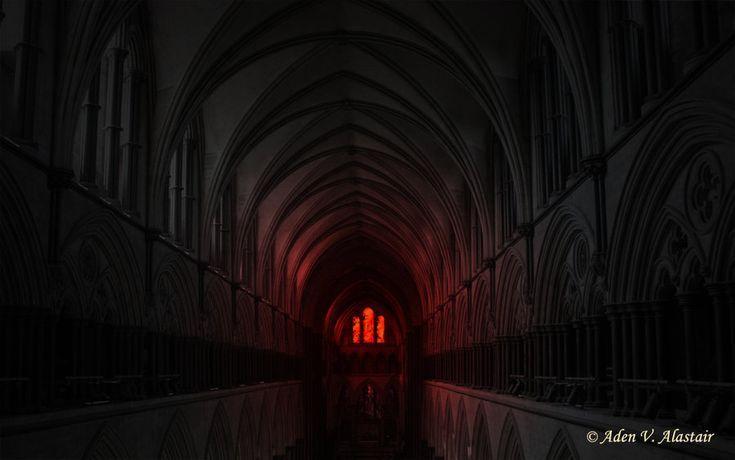 dark_cathedral_by_a_v_alastair-d5omq48.jpg (900×563)