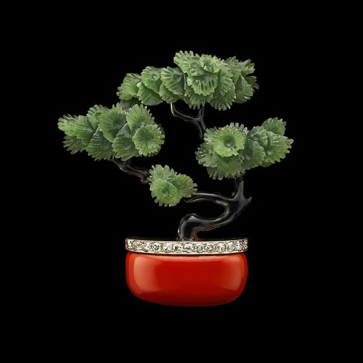 2384 best mineral carvings images on Pinterest | Ceramic art, Rock ...