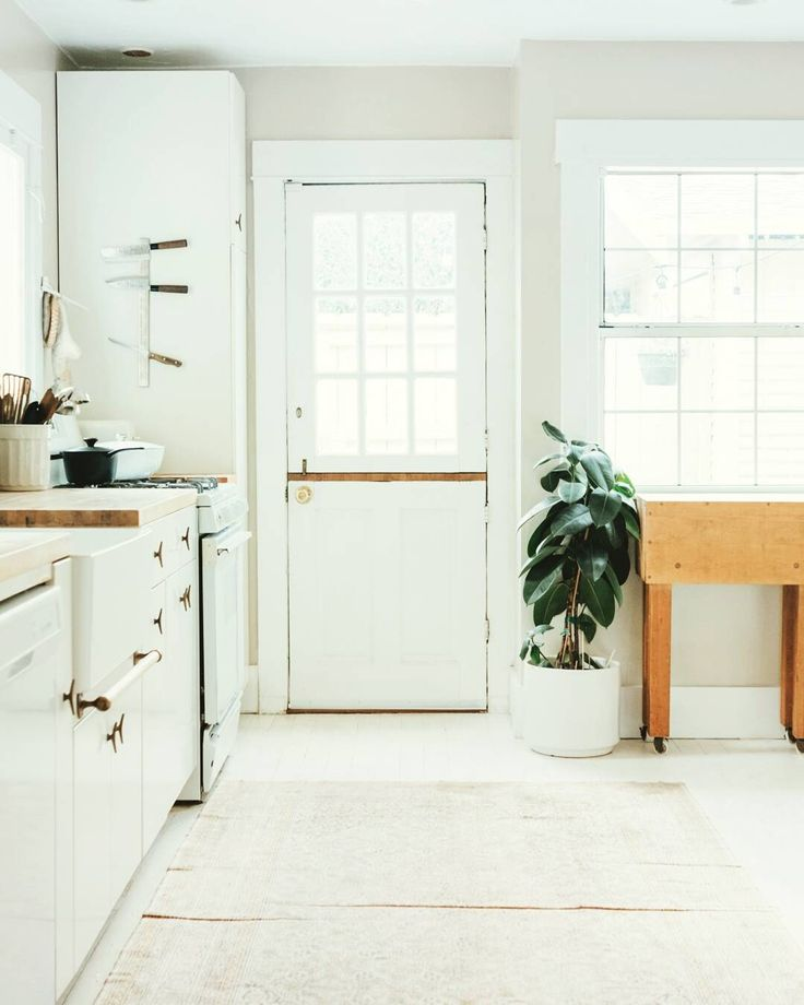 16 best :: Home Wallpaper :: images on Pinterest | Design offices ...