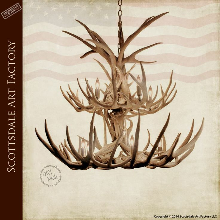 44 Best Images About Custom Lighting & Chandeliers On