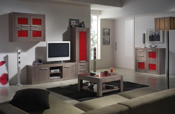 17 best images about muebles salon on pinterest mesas for Muebles en arevalo