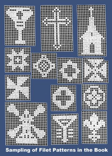 Mejores 89 imágenes de Cross stitch religious en Pinterest   Punto ...
