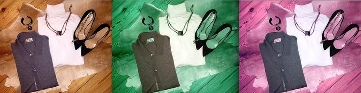 outfits - blockbywendicke.dk