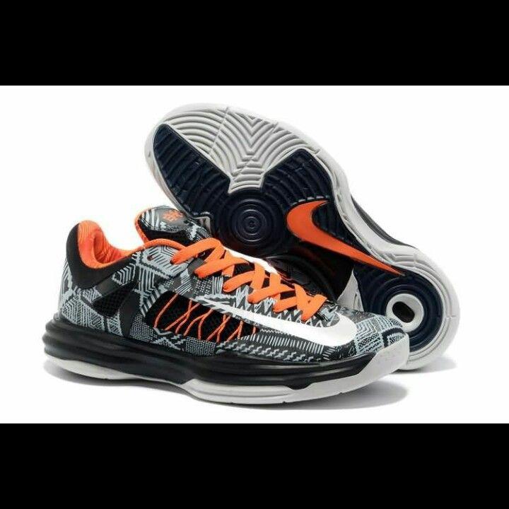 online retailer f4317 e810a nike luna lebron james sneakers sale