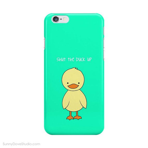 61 Best Cute & Punny Phone Cases! Images On Pinterest