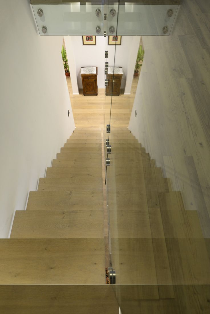 #interbau #stairs #design #designforyourhome #highquality #madeinItaly #customised #art #architecture