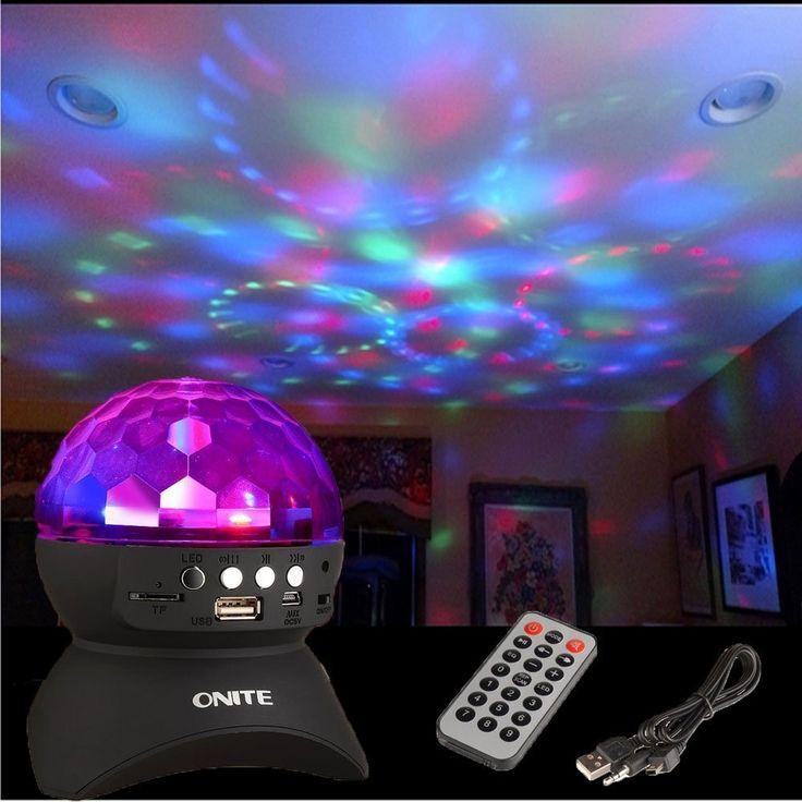M s de 25 ideas incre bles sobre bola de discoteca en - Bola de discoteca ...