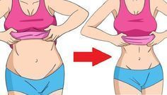 1 hét alatt 4 kilót is fogyhatsz és közben még csak éhes sem leszel!