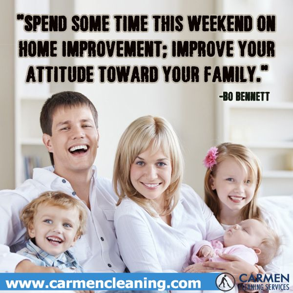 House Cleaning Naperville, Commercial Cleaning Naperville, Janitorial Services Naperville, Home Cleaning Service Naperville, Office Cleaning Service Naperville