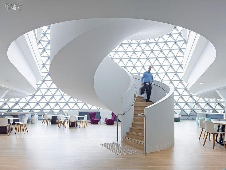 1000 Ideas About Interior Design Institute On Pinterest