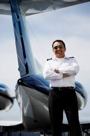 When most people obtain a private pilot's license they usually react with the same type joy and enthusiasm that they did when they first received their driver's license. Getting the opportunity to legally fly is a rewarding experience but before a person can grab a hold of their pilot's certificate they first must complete the Federal Aviation Administration licensing requirements. Here is a summary of those requirements.
