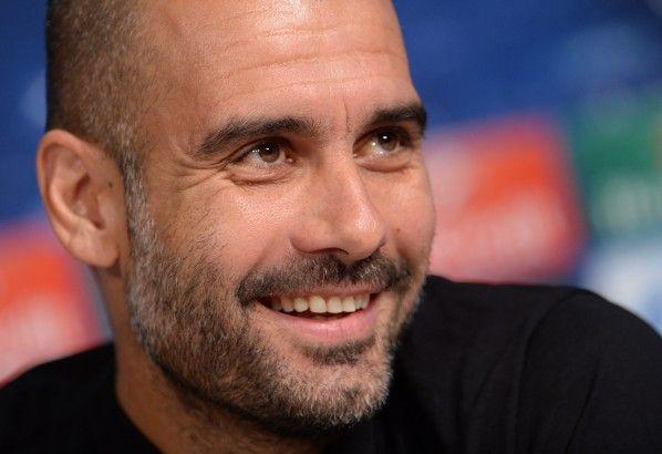 Freies Katalonien: Bayern-Trainer Pep Guardiola kandidiert für Separatisten - shz.de, 20. Juli 2015
