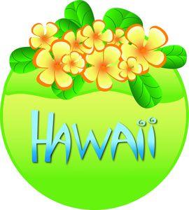 free hawaii hawaiian clip art 1545994 jpg printable free hawaiian clip art images free hawaiian clip art borders