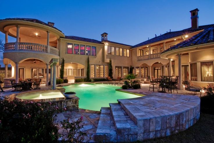 373 Best Dream Homes = My Dream Home Images On Pinterest