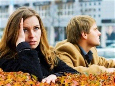 Birinden hoşlandığınızda, sizin ondan hoşlandığınızı bilse veya bilmese ona karşı içinizdeki duygular hayallere dönüşmüyor mu? Onunla beraber gideceğiniz kafelerden başlıyor, izleyeceğiniz filme, birlikte yapacağınız tatil planlarına ardından da evliliğe…